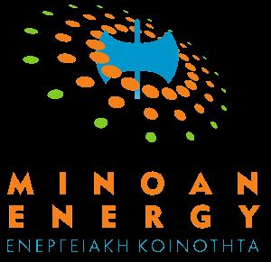 MinoanEnergy